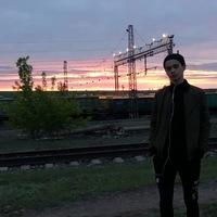 ИльдарГафуров