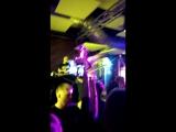 Noize MC в Кемерово - За закрытой дверью 2ч.