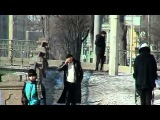 Группа Пятилетка  - Дубль раз (2006) ....