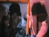 The romantik song from movie KRANTIKARI( Bhagyadebata in bengali) with Mithun and Rituparna