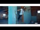 Johny Luv - Drippin Moe Turk Monoteq Remix svk/vidchelny