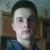 Аватар Николая Анатольева