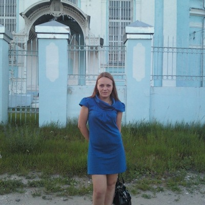 Екатерина Воронина, 7 декабря , Москва, id60376796