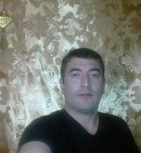 Ceyhun Imanov, 15 марта , Киев, id184311065