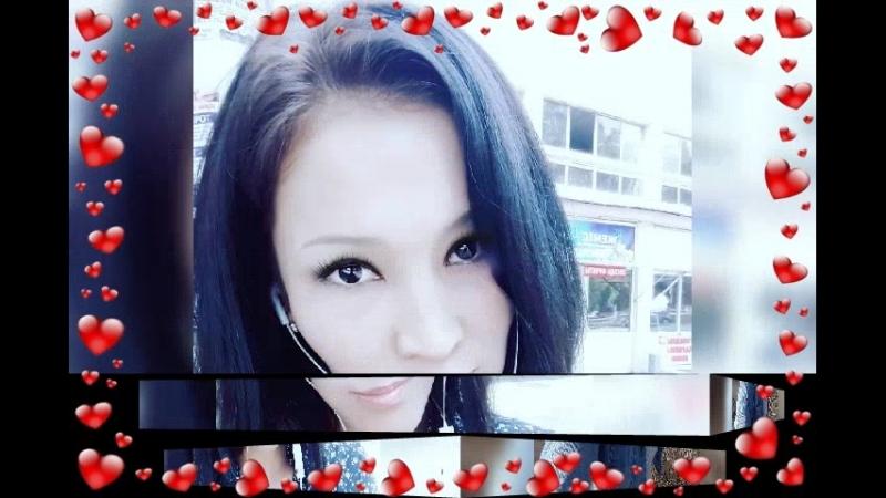 Video_2018_Jul_23_11_39_00.mp4