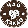 Кофейня ЧАО КАКАО Хабаровск