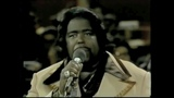 Barry White - LIVE In Mexico 1976
