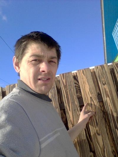 Андрей Шеломенцев, 9 мая 1978, Сочи, id202925367