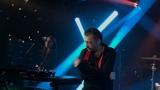 Глеб Самойлов &amp The Matrixx - Чума и Праздник