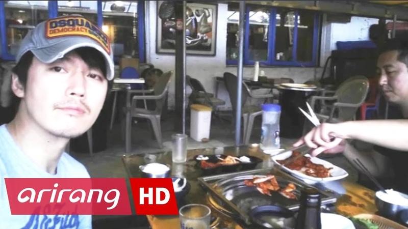 [Showbiz Korea] Jang Hyuk(장혁), Ha Ji-Won(하지원) _ Stars Picture