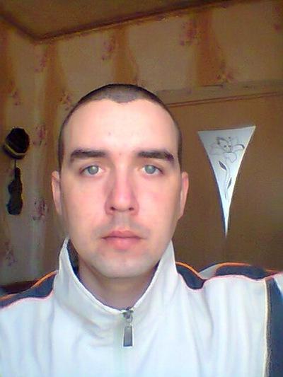 Александр Журавель, 23 марта , Донецк, id207701024