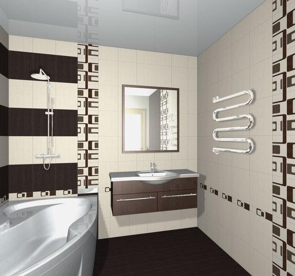 maison carrelage blanc estimation travaux appartement tours evreux la seyne sur mer. Black Bedroom Furniture Sets. Home Design Ideas