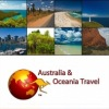 Australia & Oceania Travel - Туры в Австралию