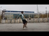 DeRo | i went back to training