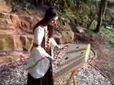 Цимбалы. Божественная музыка
