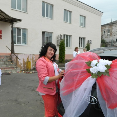 Мария Сергеева, 17 января 1989, Киржач, id58314036
