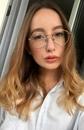 Лена Селезнева