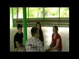 21 06 13 Тренинг Школа успешного человека