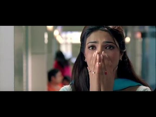 Индийское кино О боже ты велик САЛМАН КХАН НОВЫЙ ИНДИЙСКИЙ ФИЛЬМ