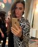 Andriana_marchenko_ video