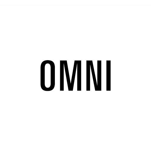 Авиатор альбом Omni