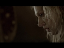 Vikings |3х10| прощание Лагерты с Рагнаром