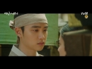 [TEASER] 181012 100 Days My Prince OST Part 3 @ EXO's Chen, D.O.