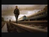 Брендон Стоун-клип на песню