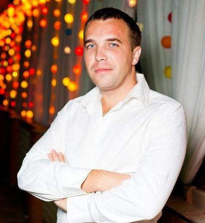Константин Крыжановский, 14 сентября , Симферополь, id13721240