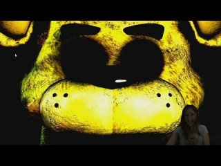 Five Nights at Freddy's Scare Compilation