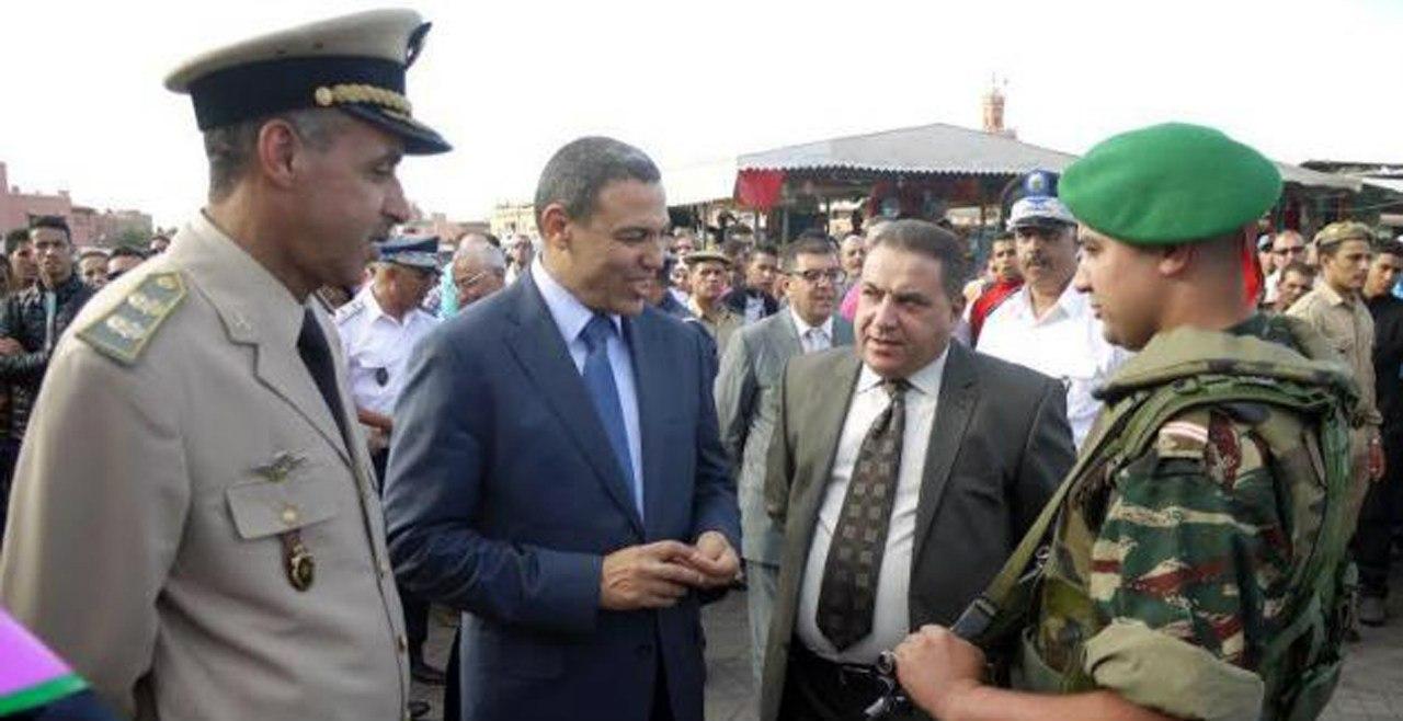 Photos de nos soldats et des Bases Marocaines - Page 2 D5X0pA3SWEo