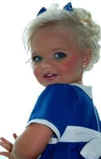 Your Doll, 24 августа 1998, Казань, id213881112