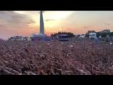Баста, Санкт-Петербург #VKFest