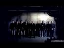 ♫ Черный ворон Хор Турецкого Black Raven Russian Song with Lyrics