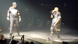 Kanye West &amp Jay-Z - Gotta Have It (Live)