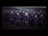 Детки-сИроты, воспитанники Свято-Алексиевой пустыни, поют песню-молитву за Русь!Душевно очень.