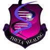ThetaHealing - тета Зцілення - тета Исцеление
