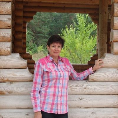 Ольга Богданова, 4 мая , Курган, id47610563