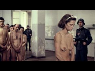 «Ночной портье» (1973): Трейлер / http://www.kinopoisk.ru/film/24976/