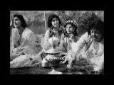 Kurdish folk music