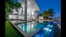 Architectural Work of Art Residence in the Venetian Islands -- Lifestyle Production Group
