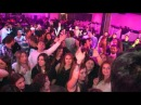 Uzeyir Mehdizade Israilde | הופעה בישראל | part 3 | 14.12.2013