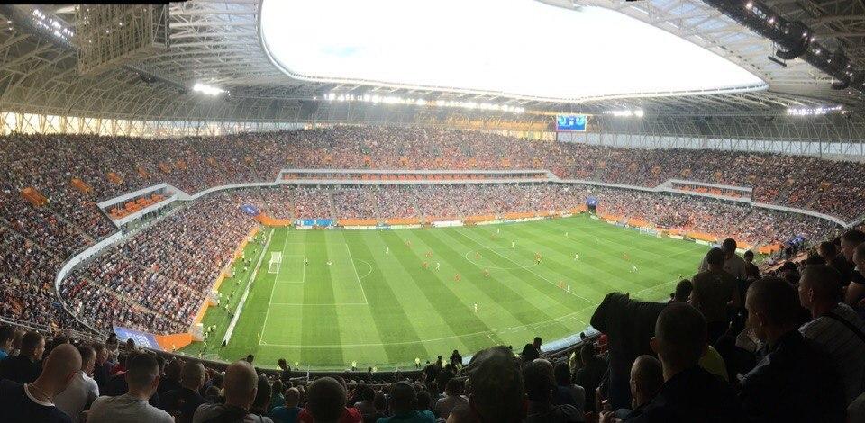 Немного о футболе и спорте в Мордовии (продолжение 5) - Страница 35 W3AuIGSlOTo