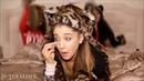 Ariana Grande | Best Behind The Scenes Moments