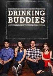 Drinking Buddies (Colegas de copas)(Drinking Buddies)