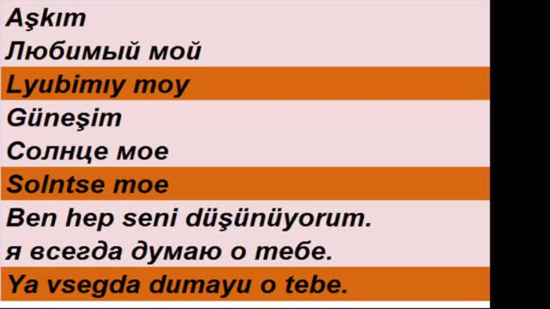 Russça konuşmak(360P).mp4