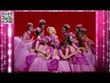 Marilyn Monroe - Diamonds are a girl's best friend
