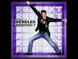 Michael Wendler - Du und Ich