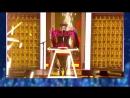 Ariana Grandancio - Rutuber Juri LIVE
