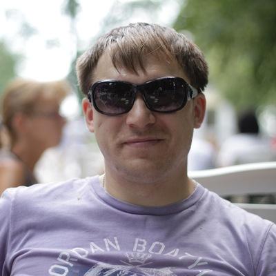 Павел Шапин, 25 августа , Москва, id20296800